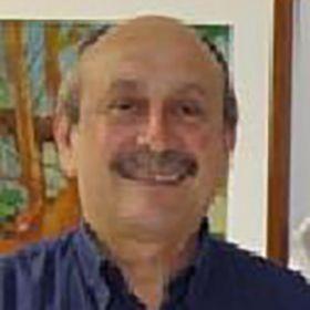 Francisco Sérgio de Vasconcelos Bezerra