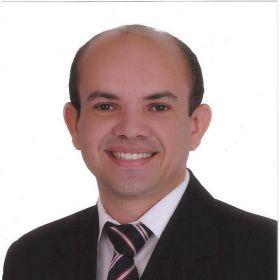 Francisco das Chagas da Silva