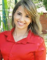 Késia Rodrigues da Costa