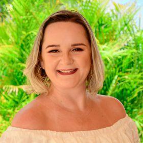 Fernanda Nascimento Severo