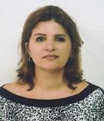 Liliana Farias Lacerda