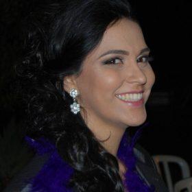 Annyella Kássia Nogueira