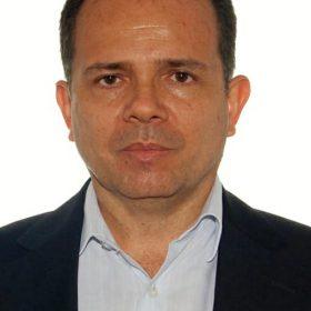 Marcus Pinto Aguiar