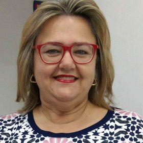 Soraya Gomes Rocha