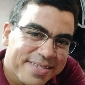 Bruno Ricelly Sampaio da Silva