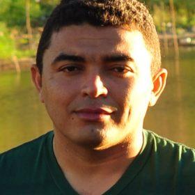 Francisco Wagner Ferreira da Silva