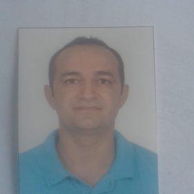 Naelson Martins de Almeida