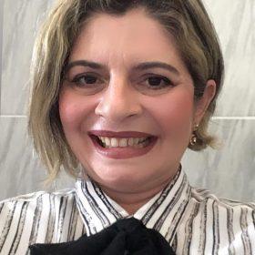 Francisca Nágyla de Queiroz Cavalcante