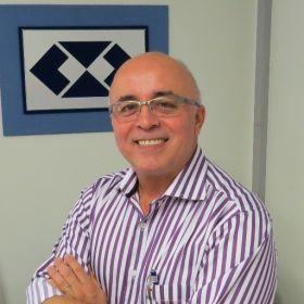 Eleazar de Castro Ribeiro