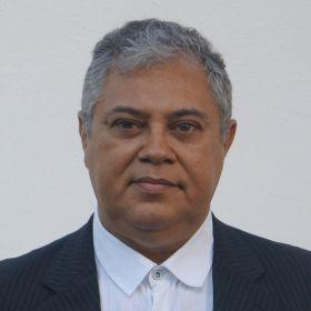 Francisco José Sampaio