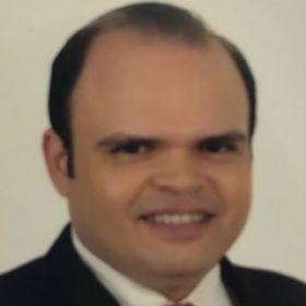 José Ricardo Carvalho