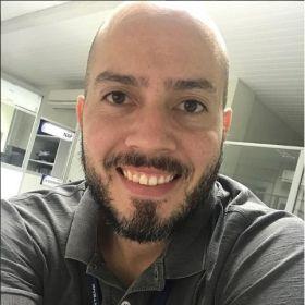 João Luis Josino Soares