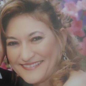 Mariete Ximenes Araújo Lima