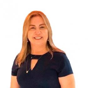 Joyce Costa Gomes de Santana
