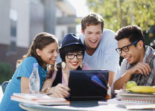 Ensino a distância (EAD) será maior que Ensino Presencial até 2023