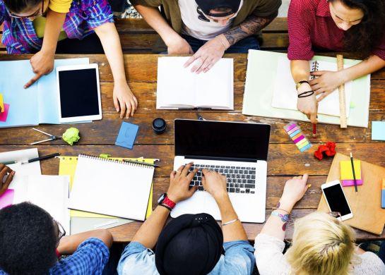FADAT – Inovação em Educação: uma nova realidade