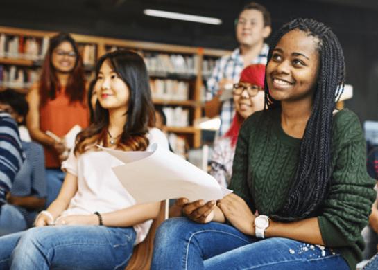 Fundacred e ABMES: alinhadas para garantir acesso ao Ensino Superior