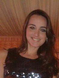Letícia Sousa Fialho