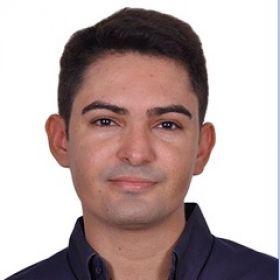 Manuel Bandeira dos Santos Neto