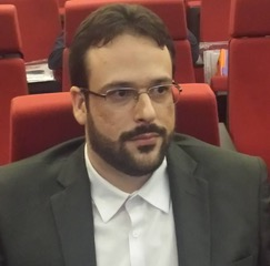Rodrigo Oliveira Miranda