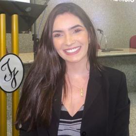 Camila Fechine Machado