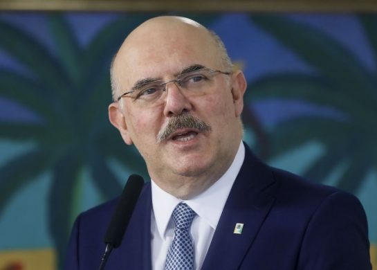 MEC vai oferecer 140 mil vagas remanescentes do Prouni e Fies