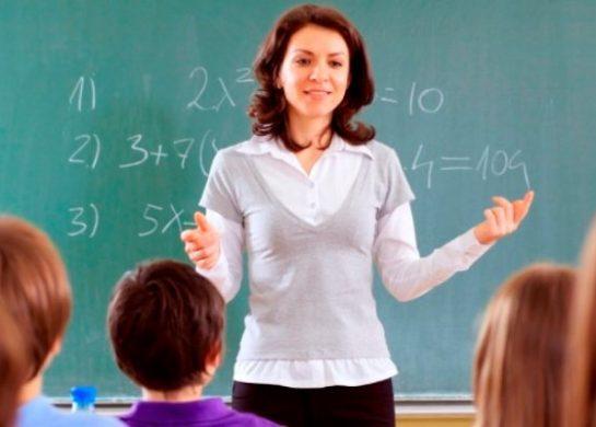 Aplauda um professor: campanha homenageia o trabalho dos professores durante a pandemia
