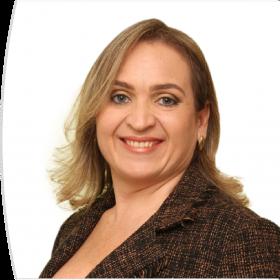 Clara Germana Gonçalves Rocha