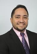 Douglas Willyam Rodrigues Gomes