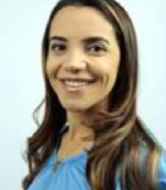 Welynádia Rodrigues Pereira