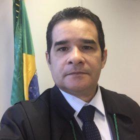 RONALDO FEITOSA