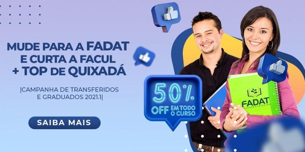 banner-transferidos-e-graduados-20201-min