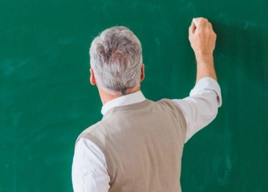 MEC adia aula presencial para março