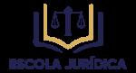 LogoEscolaJuridica_fadat_Pradrão