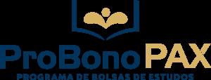 logotipo-probono-pax