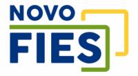 novofies-600x331-1